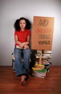 no-more-homework